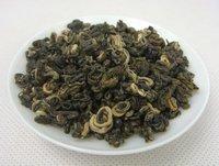 250г biluochun зеленый чай, зеленый Улитка Весна, Пи Ло Чунь чай, clb04