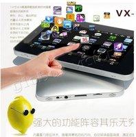 Планшетный ПК 7 ATM7013 Android 4.0 4 512 MB G e