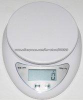 Весы OEM WH-b05