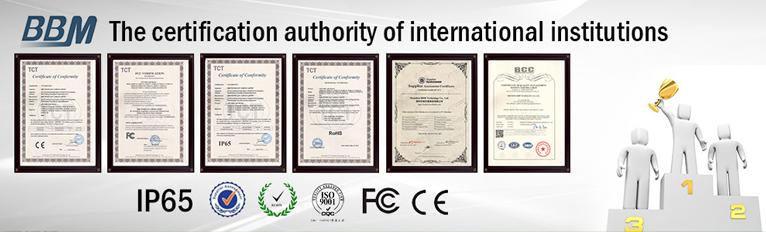 certifications 1.jpg