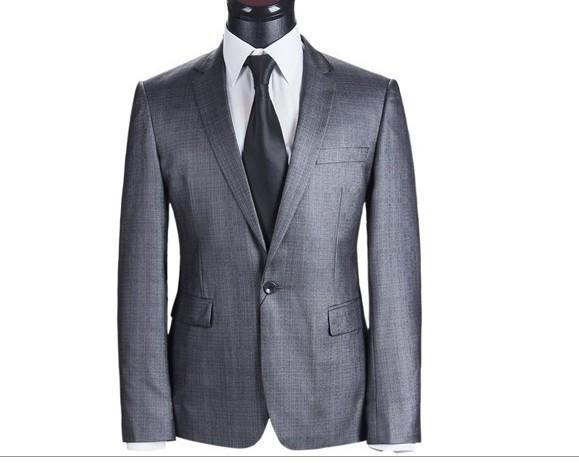 Мужской костюм Brand Name  NO026