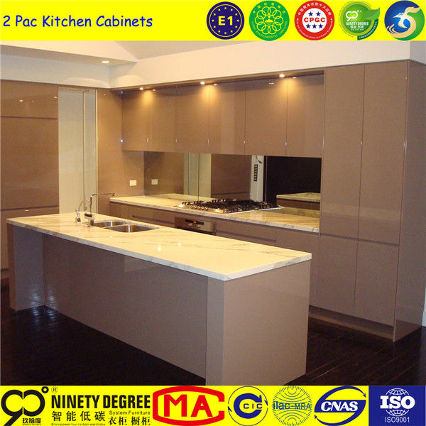 mdf lacquer kitchen cabinet paint