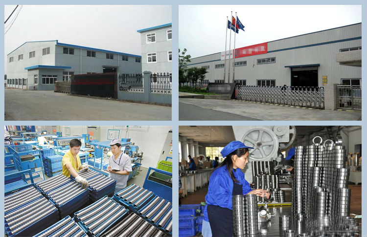 high quality PMI low price linear guide rail
