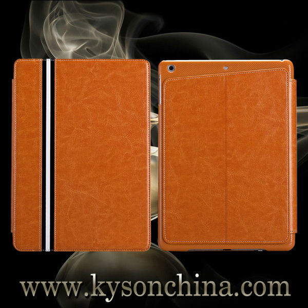 "10.1"" tablet case for iPad Air,10.1 tablet case,10.1"" tablet case covers"