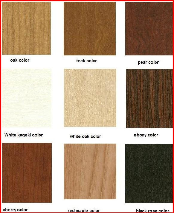 hardwood floor or laminate