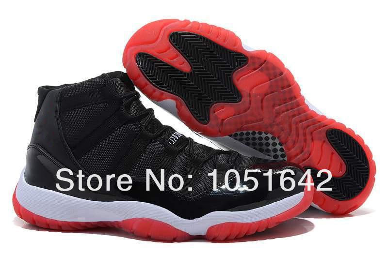 Jordan11_2_.jpg