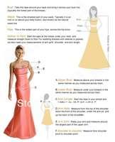 Вечернее платье Best Selling Satin Sheath Formfitting High Neck Coral Mermaid Evening Dress Long Backless Wedding Event Dress