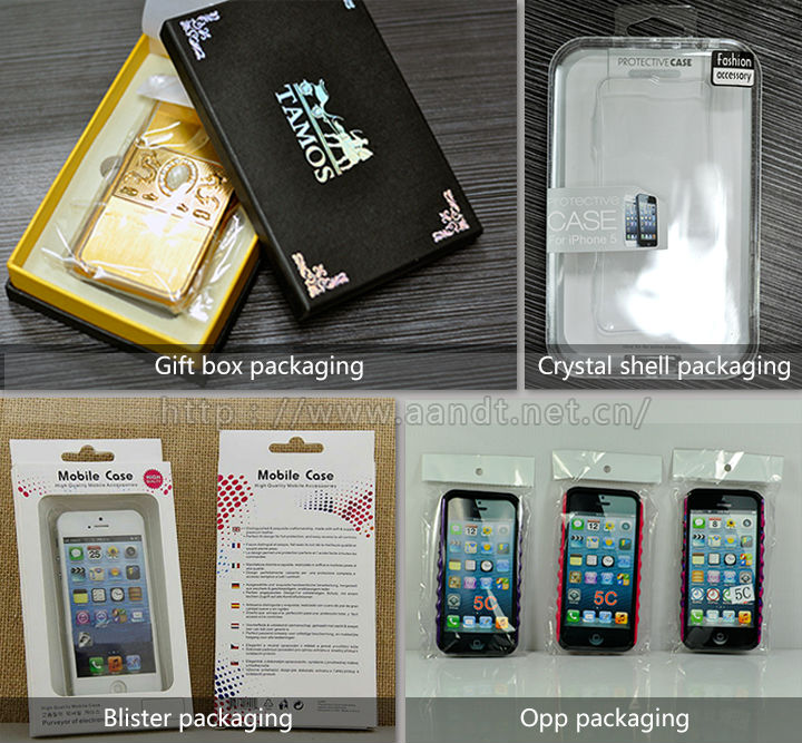 Cheap Wholesale Prices!! Shock Proof stand mobile phone leather case