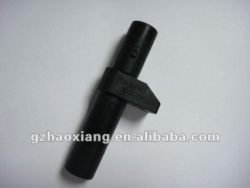 Auto Sensor for OEM # 1621533028