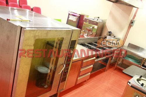 MVI_FacilitiesC_0024-1273630904438.jpg