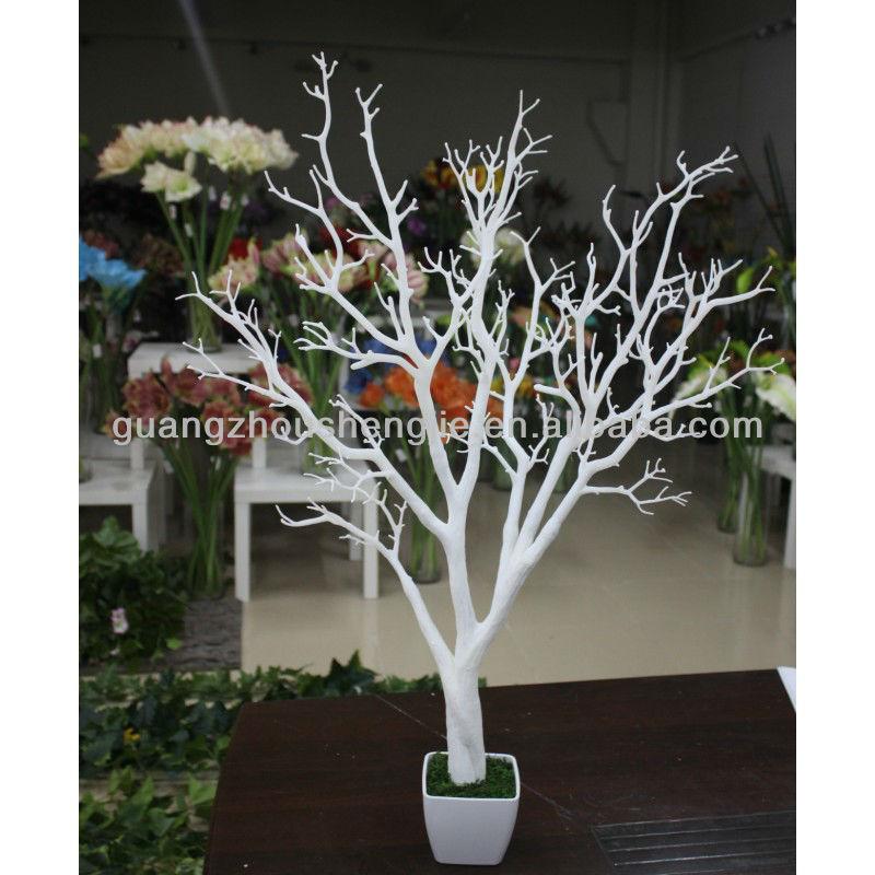 Arboles Secos árbol / de la pu Seco Rama
