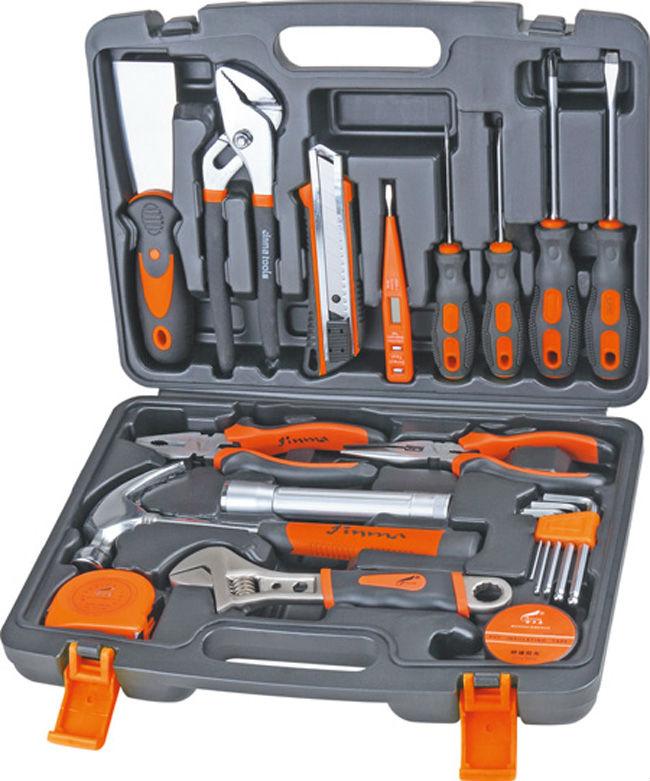 tool-s8021B-001.jpg