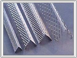 стены штукатурка сетка производителем экспортером