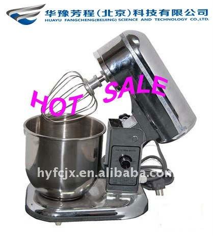 rotary egg beater