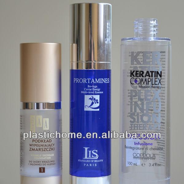 hot sale luxury Airless Bottle