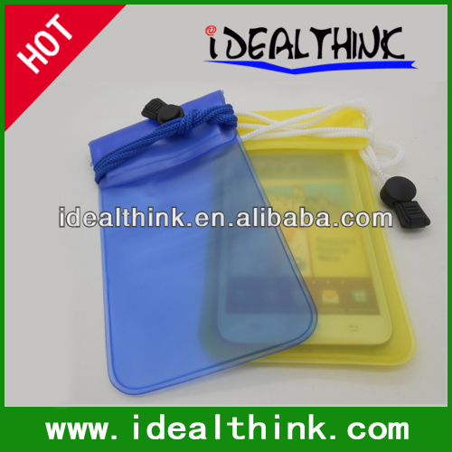 waterproof bag for iphone 5