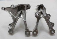 Защитная одежда для мотоциклистов ZX6R 05/08