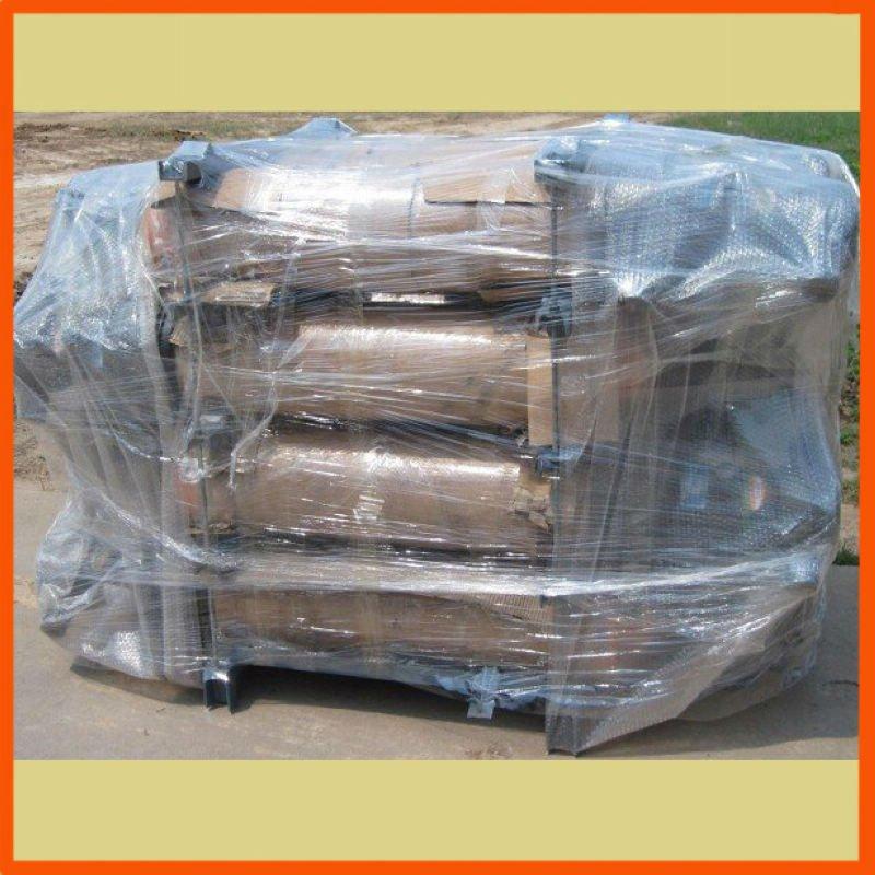 Hydraulic Cylinder (98).jpg