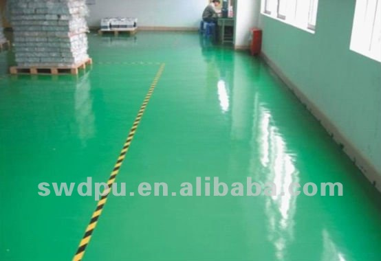 one component polyurea Reinforced concrete anticorrosion waterproof protective coating