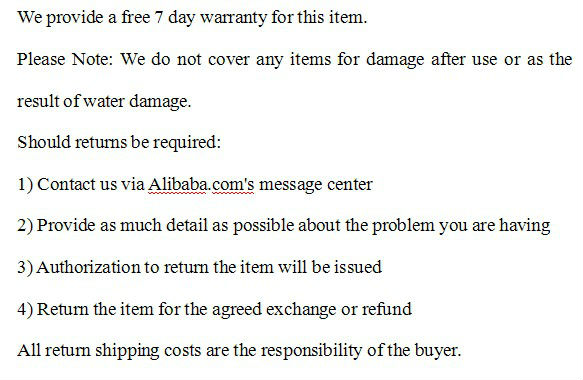 Free Fast Shipping DJI Intelligent Battery For Osmo Handheld 4K Gimbal Newly Coming Camera Accessories ,DJI Official