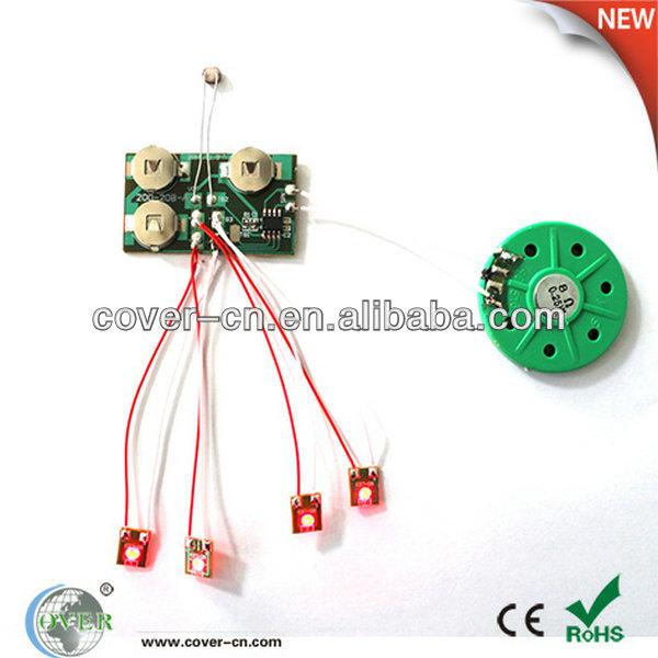 LED(1).jpg