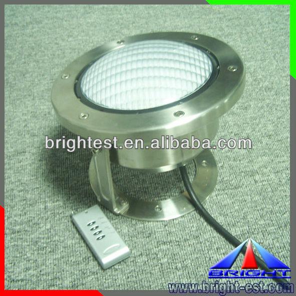 LED 12 volt PAR56 Swimming Underwater Pool Lights
