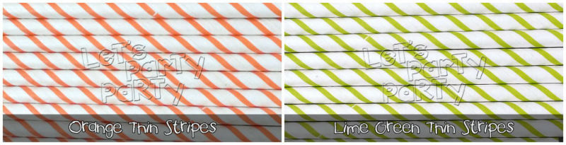 thin stripes 01