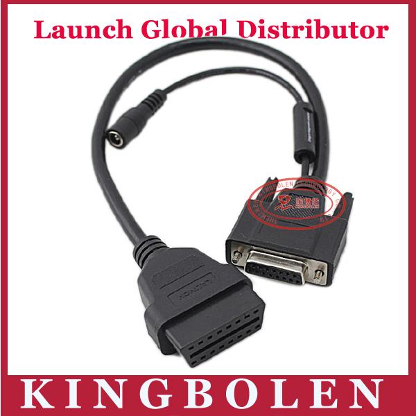 diagun main cable 2.jpg