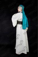 Женский маскарадный костюм ARTISTIC SPROUTS  AS028