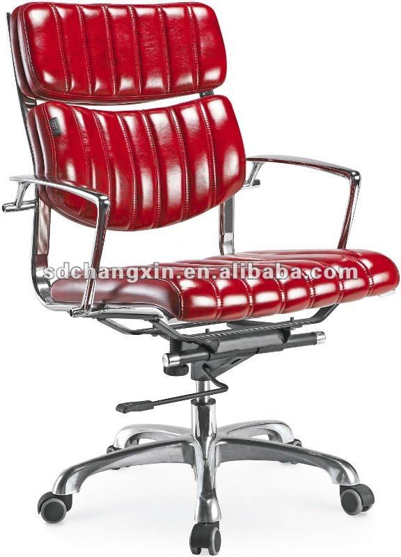 new design modern high back office chair(Model No. 25A)