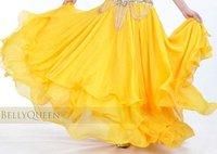Женская одежда OEM 850 2 3 850#