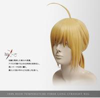 Парик косплей NETGO Animtion 16' W6002A