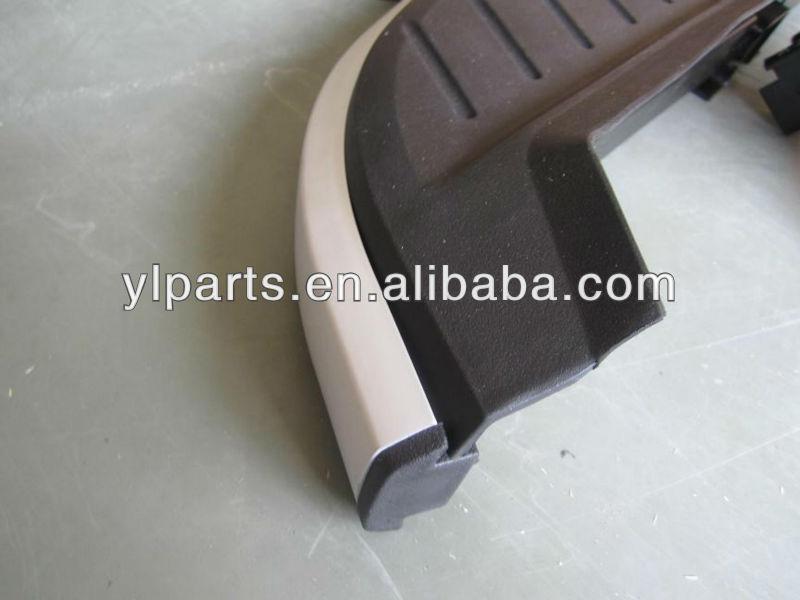 VPLSP0040-3
