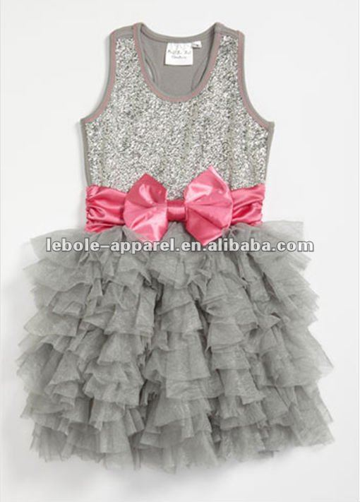 Discounted tween party dresses comfy clothing online teenage girls