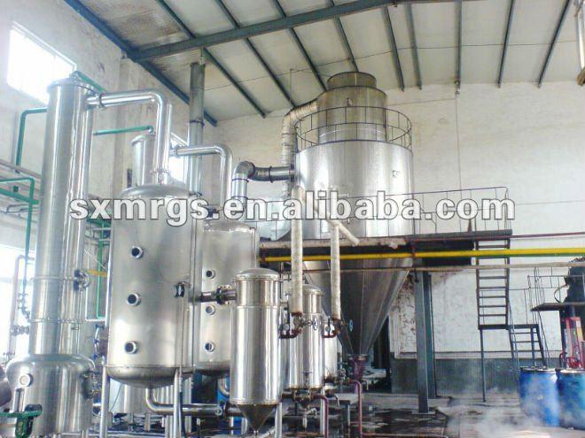 Black Cohosh Extract/ Triterpene Glycosides 2.5%