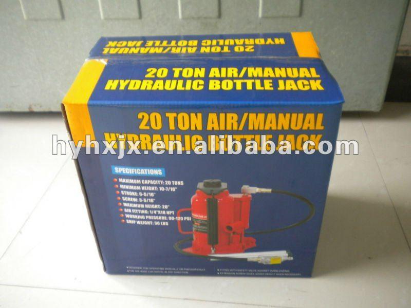 2000kg Air Jack / Car Jack / Auto Tool