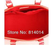 Вечерние сумки сумки 93594