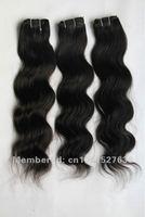 "Волосы для наращивания CoCo Hair 4 ,  12""/28"" DHL CC-BVH"