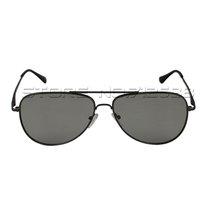 3D-очки помидор ТМТ-ТК-125