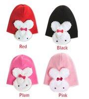 Шляпы и Шапки hkyrd h0108