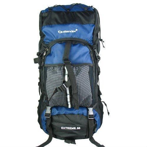 waterproof travel backpack bags