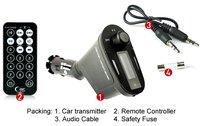 Аудио для авто BEYOND s MP3 FM USB SD MMC /MP3