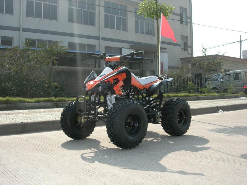 MDL GA004-3 Quad,quad bike,atv,off road vehicle