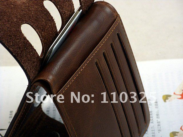 Free shipping+2012 fashion Mens Wallet+ Men Purse + Men rfid card leather wallet+ Genuine leather+ wholesale W-B25