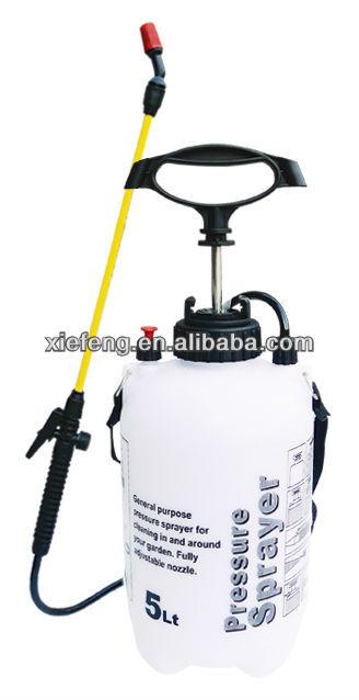 Pictures of garden sprayer.jpg