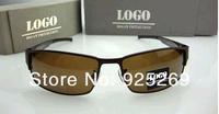 Женские солнцезащитные очки Factory direct sales brand Designer sun glasses anti - UV sunglasses fantastic BRAND eyewear sunglass men and Women sunglasses