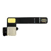 Модули камер для телефонов Lead mall Flex iPad 200pcs for ipad mini