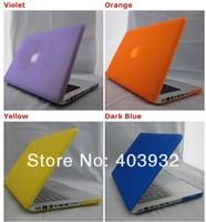Сумки для ноутбуков и случаи ночью кот Бе-mac004