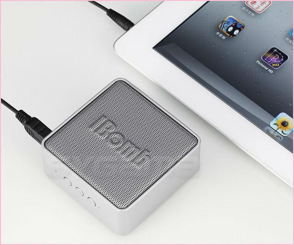 Innovative Design mini bluetooth mobile speaker, hi-fi mini bluetooth mobile speaker manufactures & suppliers