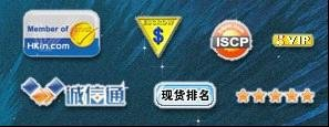 IC TOSHIBA 2SA1941